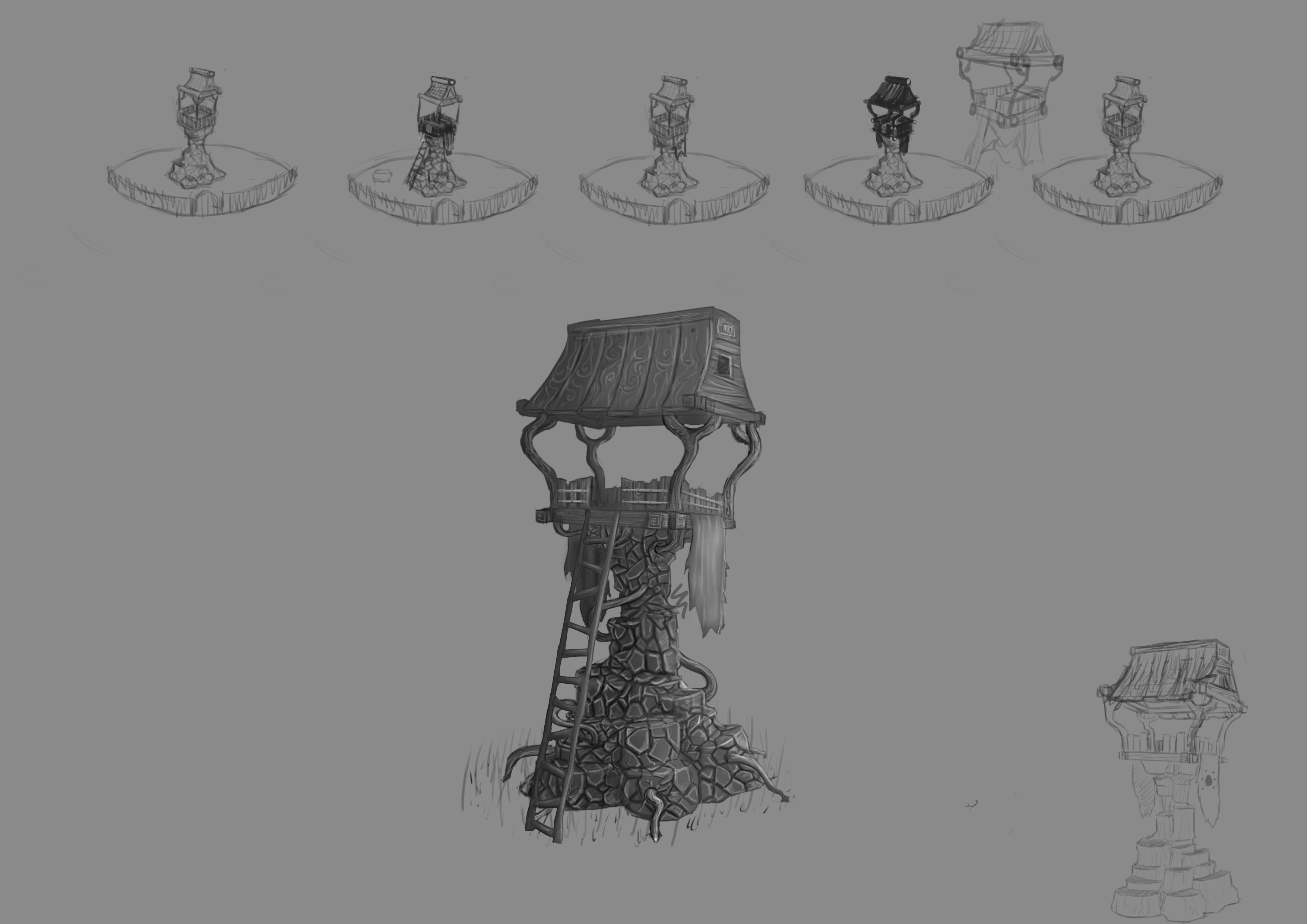 Tower concept FINAL