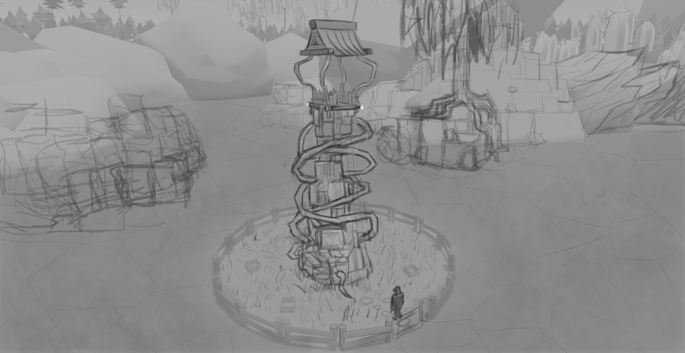 thumbnail tower sketch updated