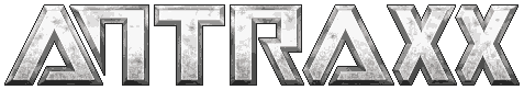 antraxx pixel art isometric mech
