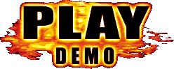 play demo antraxx