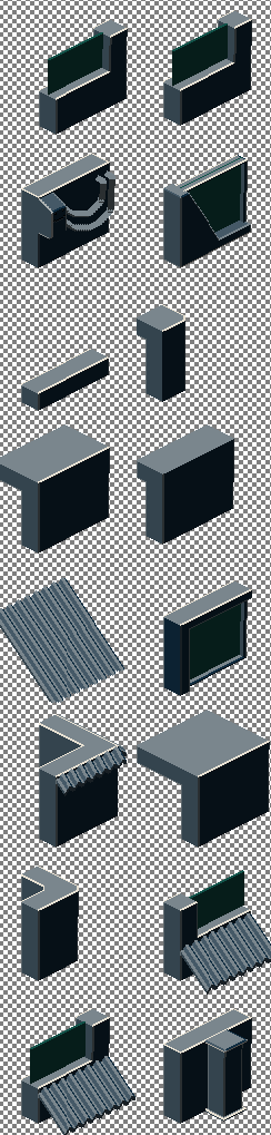 How To Voxel