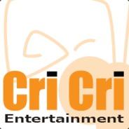 CriCriEntertainment