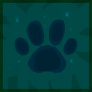 HunterClassIcon