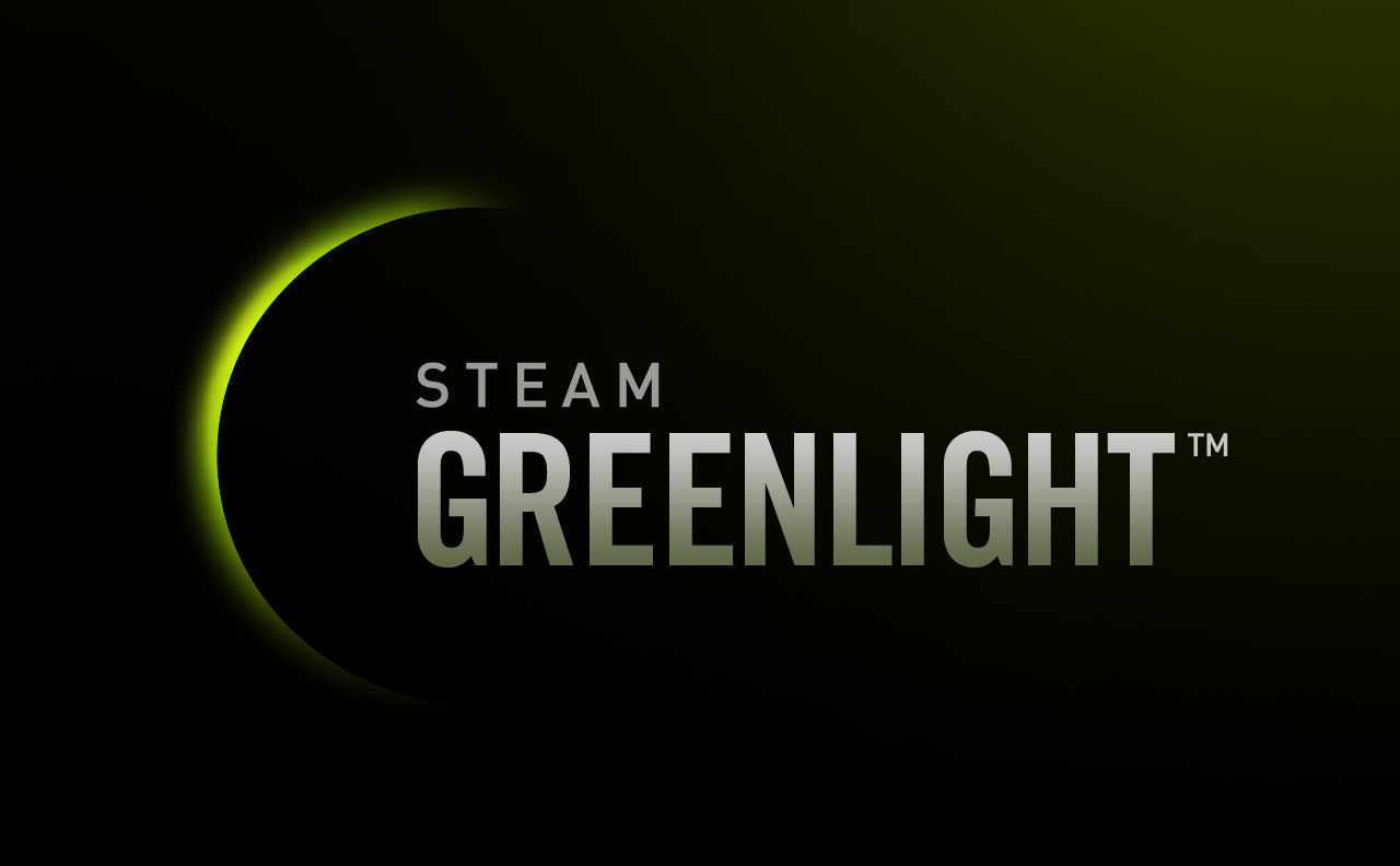 Greenlight logo large