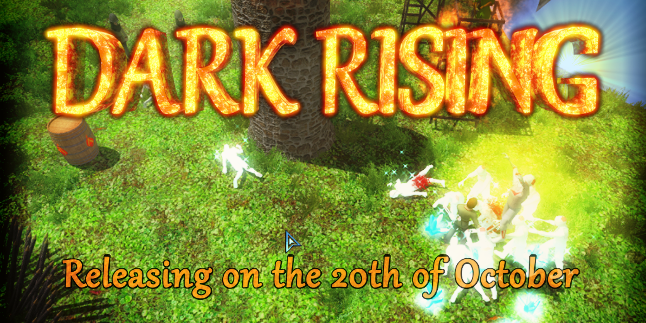 Dark Rising 20th 646x323
