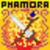 Phamora