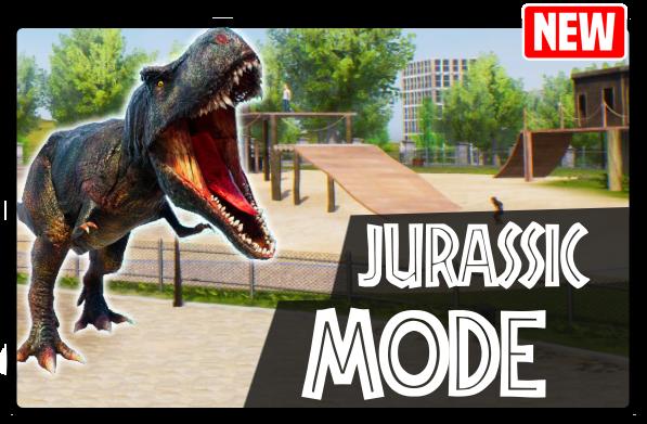 JurassicModeSteam