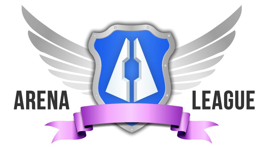 Arena League