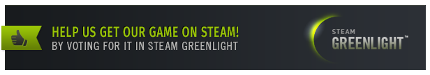 Help us! Vote for Furwind on Steam Greenlight