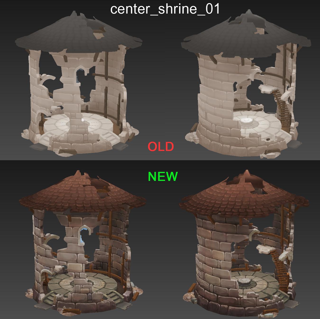 center shrine 01