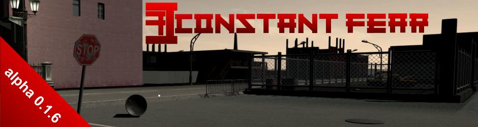Constant fear 0.1.6 alpha
