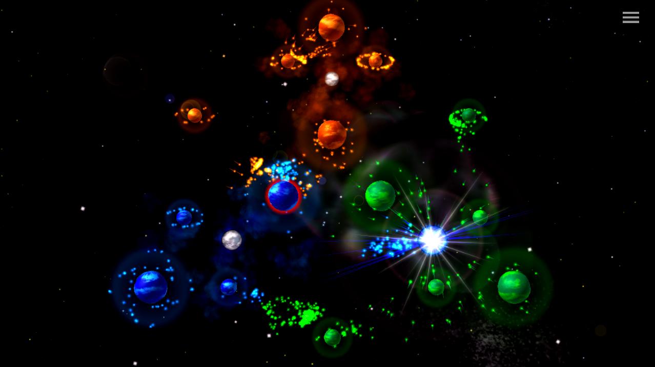 supernova map - photo #17