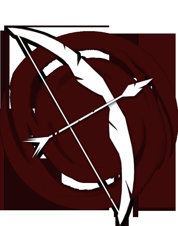 icon bow