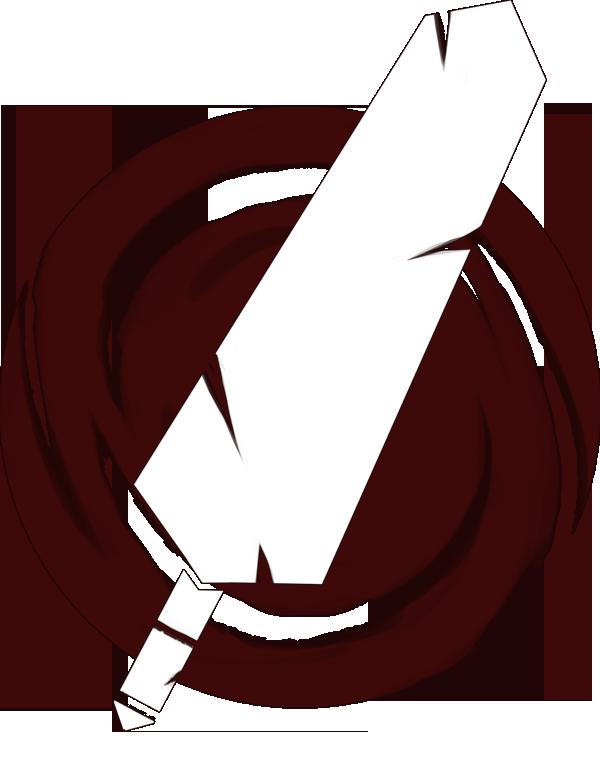icon gw