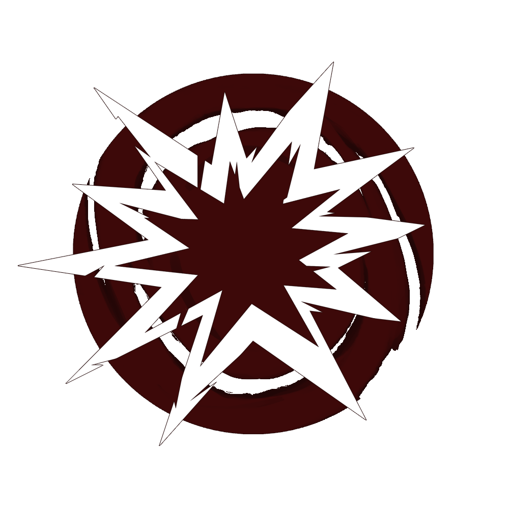icon impact