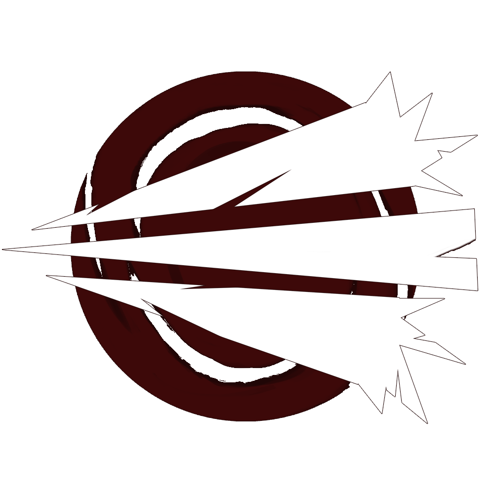 icon png
