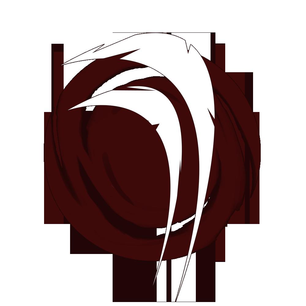 icon slash