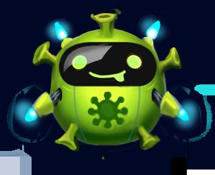 bot 0001s 0004s 0006 sticky bot