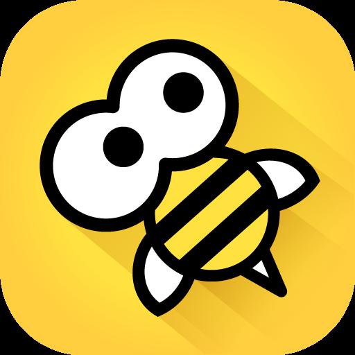 BeeBoom icon