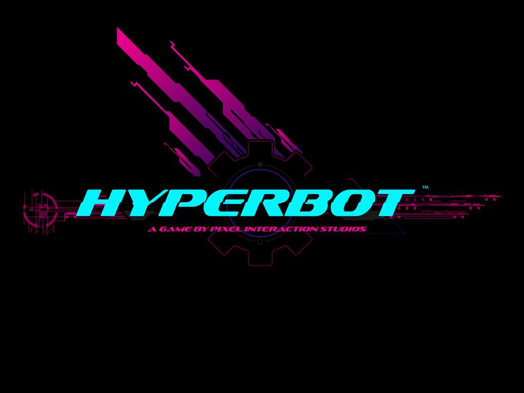 1024x768 hyperbot