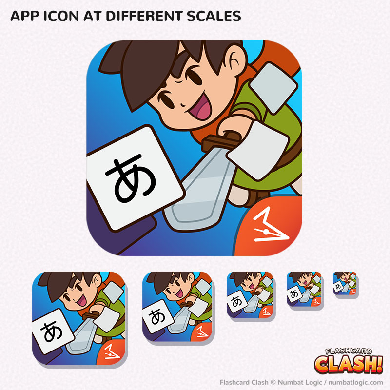 20170310 02 App Icon Final Scale