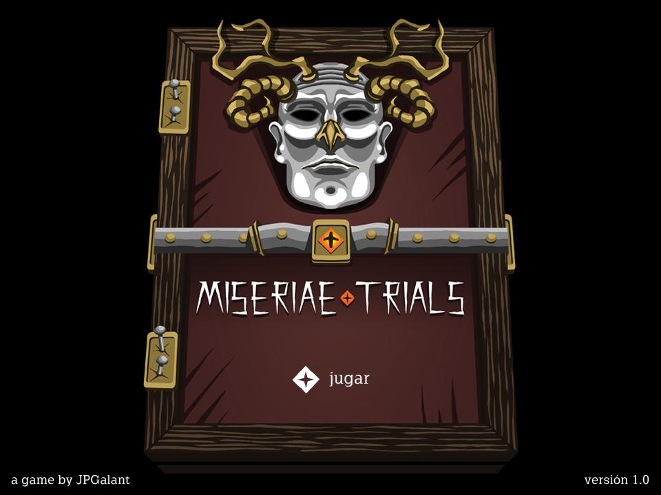 miseriae trials screenshot1