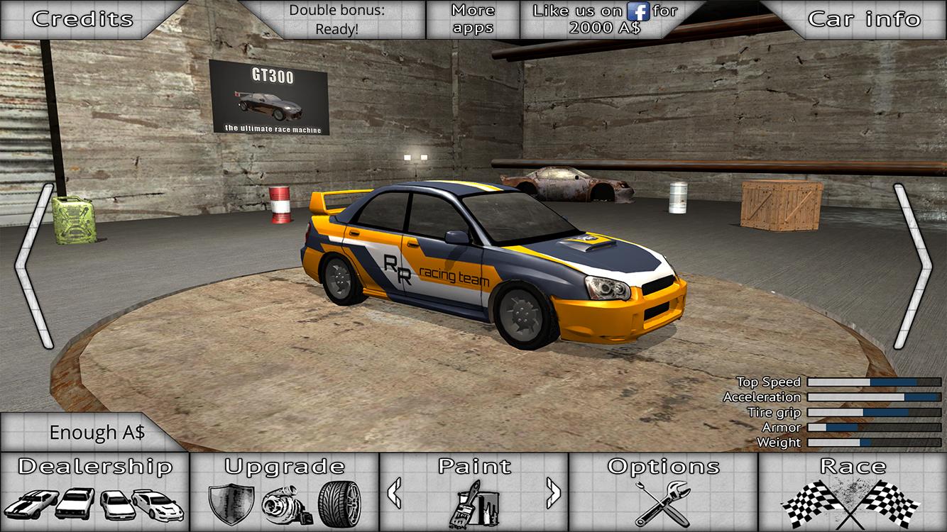 Screenshot6 1334x750