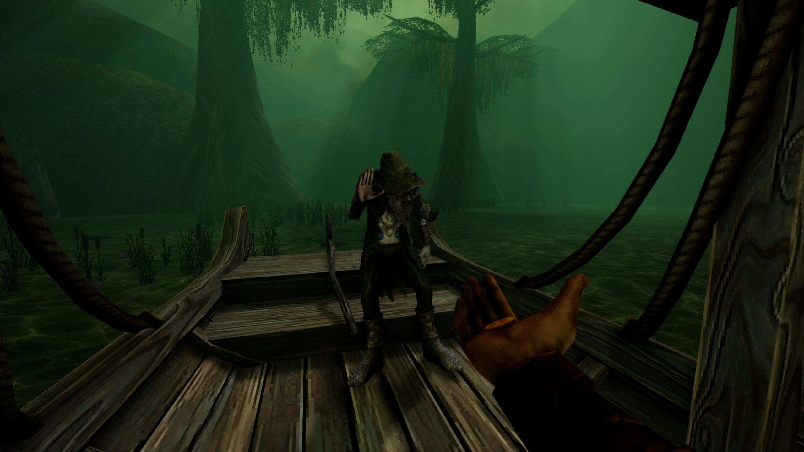 GR Screenshot 10
