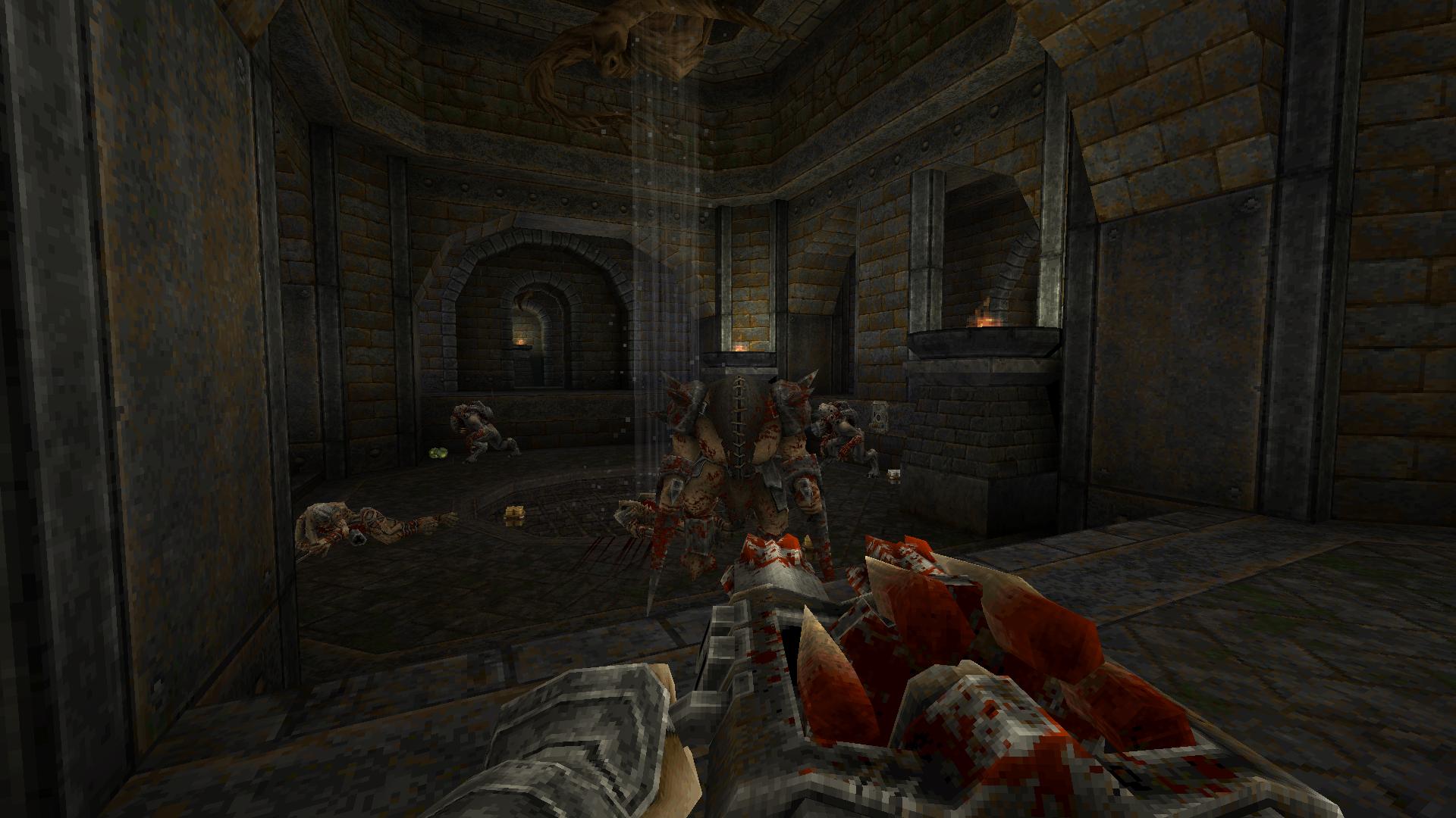 WRATH EA update 3 action2