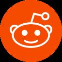 1456124050 social reddit circle