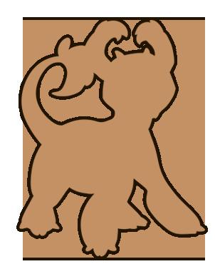dragonbaby - mischeviou