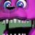 PurpleLockjawStudios