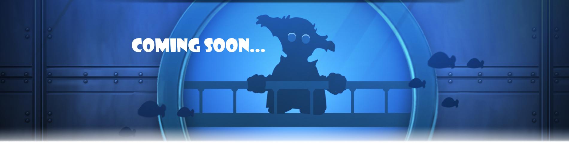 1900x500coming soon