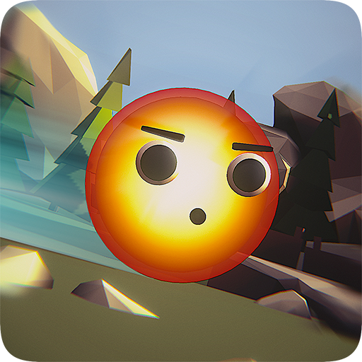 game icon512