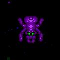 Alien Ant