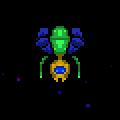 Alien Bee