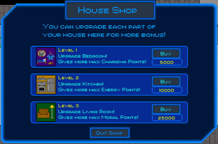 HouseUpgradeScreenshot