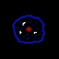 Jelly Blob