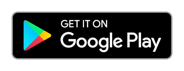 google play badge Ingles