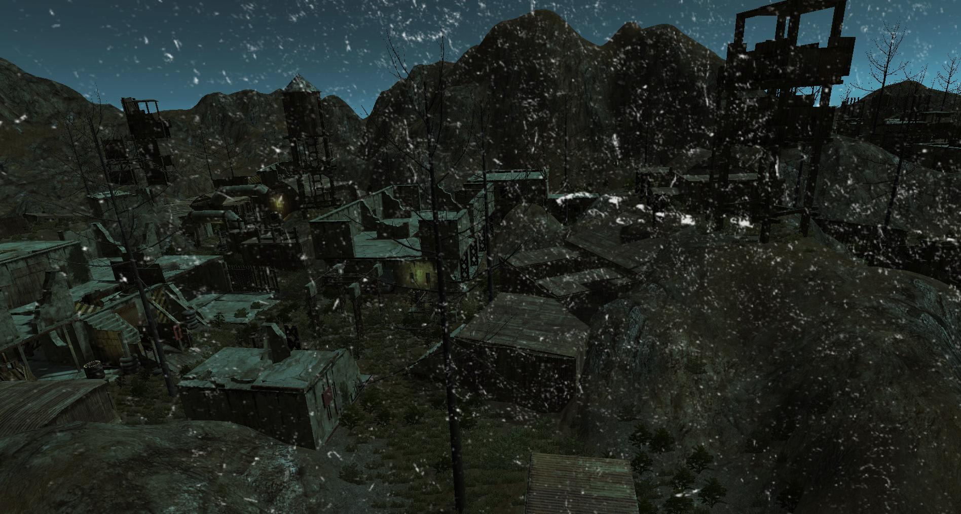 WastelandTown1a