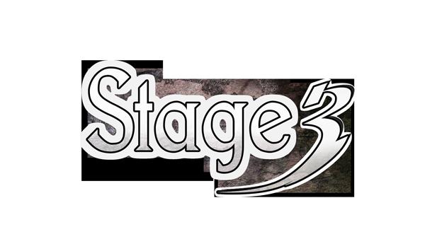 Logo Transparent small 2