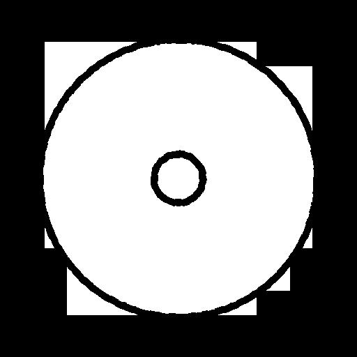 Icon 512 WP