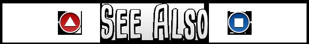 SteamBanner SeeAlso