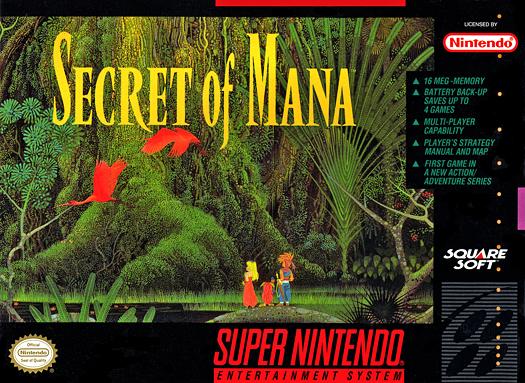 SecretOfMana 01