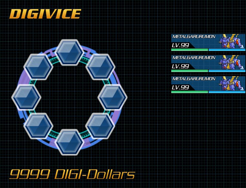 DigiviceMenu c48gg4r496
