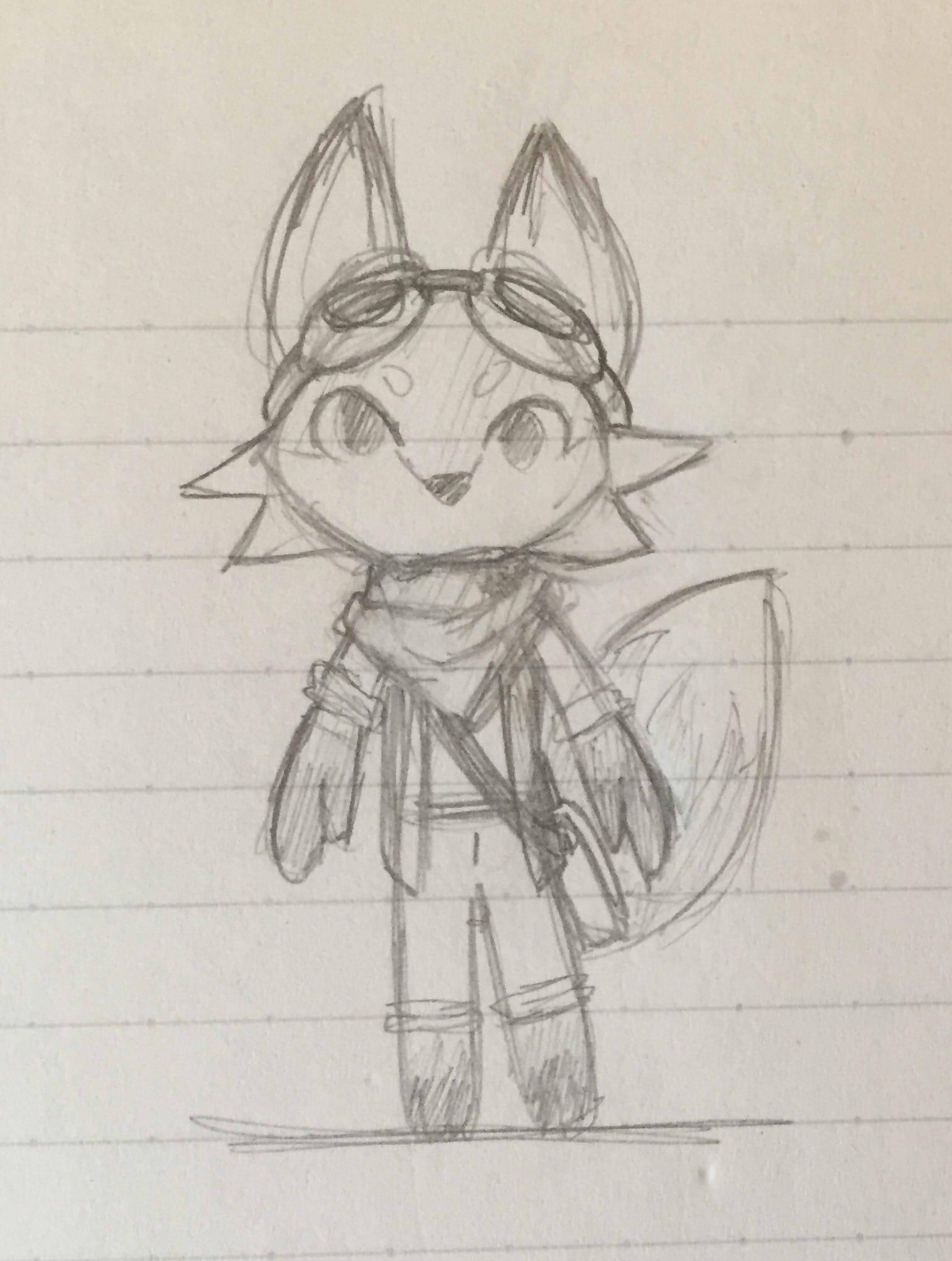 foximage