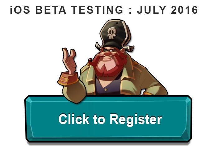 homepage betatestbutton03