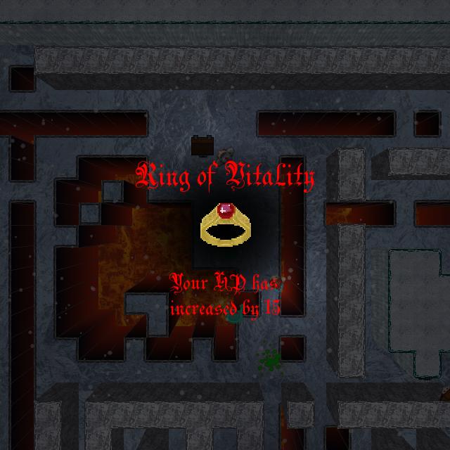 Screenshot Escape Attempt 38 1
