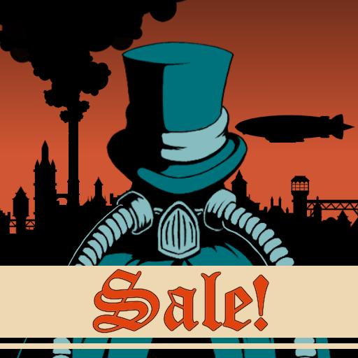 waymc sale