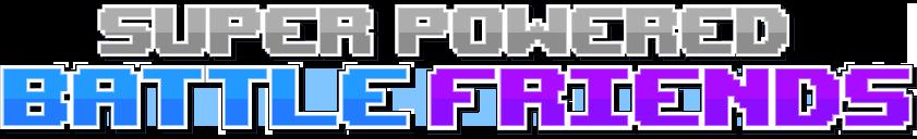 SPBFLogoRevamped